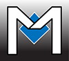 MAS Logo | Manufacturing Asset Solutions